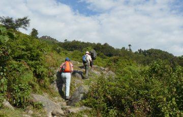 Arun-Vally-Trek