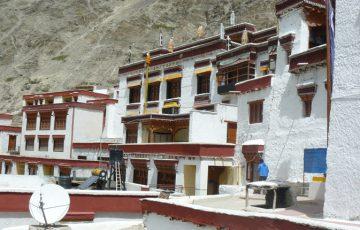 Bhutan-Culture-tour-2