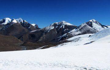 Dhampus-Peak-Climbing