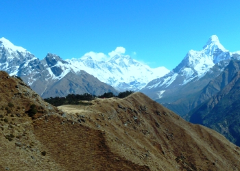 Everest-Trek2
