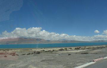 Kailash-Manosarvar-tour
