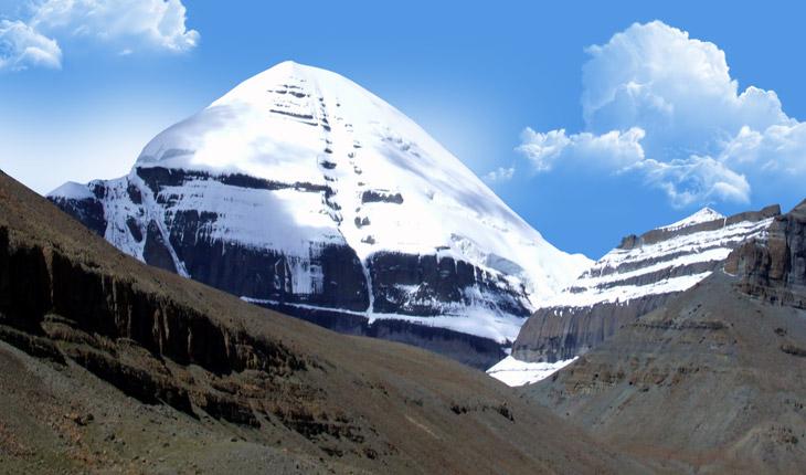 Mount-kailash-2