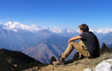 Panoramic-view-og-Ganesh-Hi