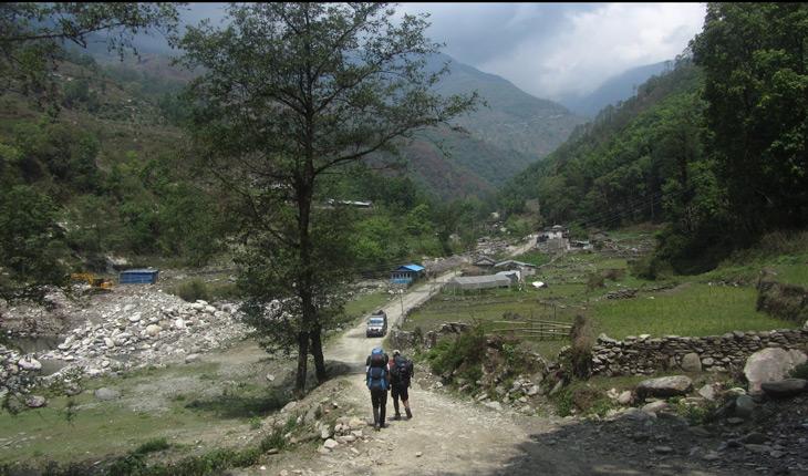 Pokhara-Royal-Trek-2