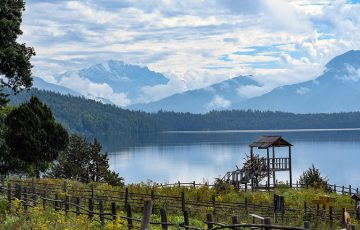 Rara-Lake-Trekking
