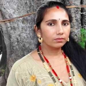 Sarala Ramdam