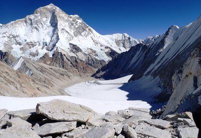Type of Trek in Nepal