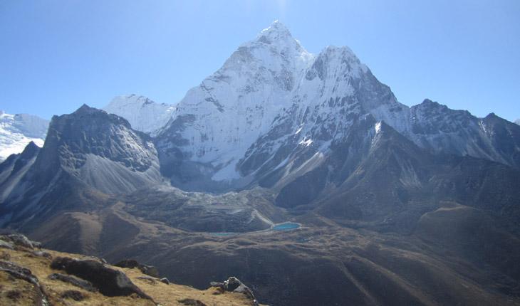View-of-Island-Peak