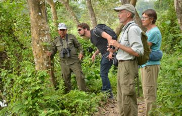 chitwan-jungle-safari-tour