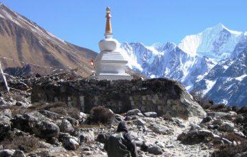 himalayan-view-from-langtan