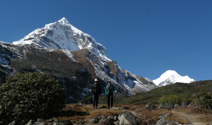 makalu-advanture-trekking
