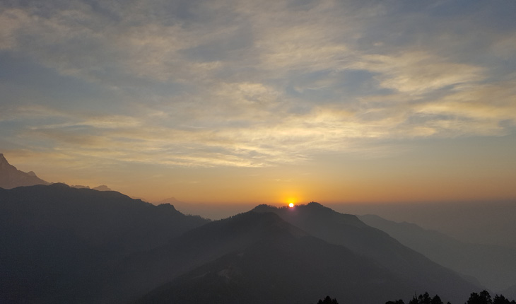sunrise-view-from-poonhill